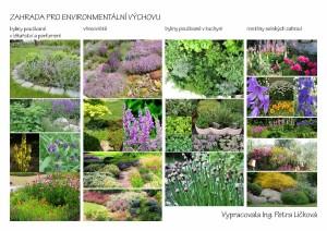 enviroNmentální zahrada1